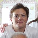 Ilaria Lacatena