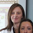 Emanuela Lacatena
