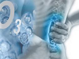 Ossigeno-ozono terapia medica